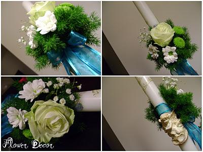 lumanare-botez- cu inger- personalizata-lumanaresele-si-flowerdecor