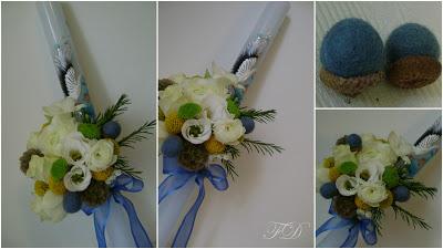 lumanare-botez-pentru-baiat-personalizata-cu-barza-detaliu-lumanaresele-si-flowerdecor