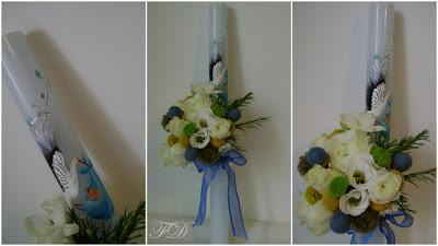 lumanare-botez-pentru-baiat-personalizata-cu-barza-lumanaresele-si-flowerdecor