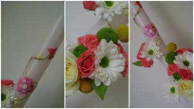 lumanare-personalizata-pentru-fetita-detaliu-lumanaresele-si-flowerdecor