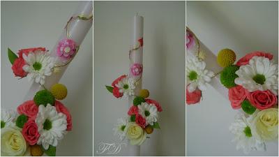 lumanare-personalizata-pentru-fetita-lumanaresele-si-flowerdecor