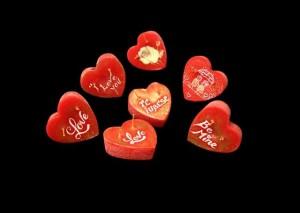 Lumanari-inima-valentines-grip