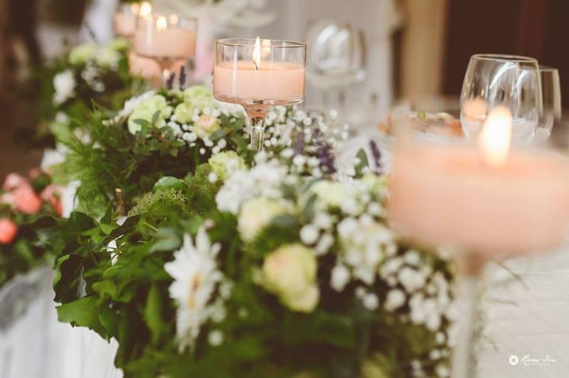 nunta-la-lac-lumanaresele.ro