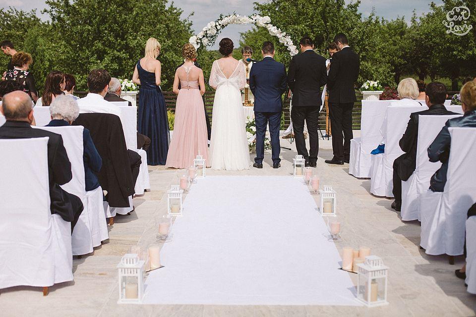 lumanari-personalizate-nunta