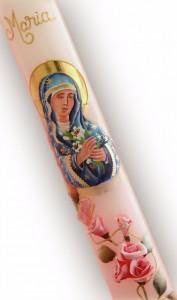 Lumanare-biserica-pentru-paste-sfanta-maria-4